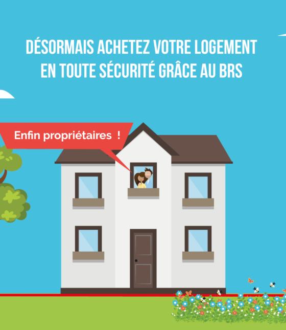 visuel_brs_pour-_site