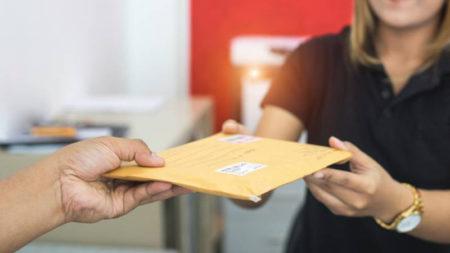 courrier1