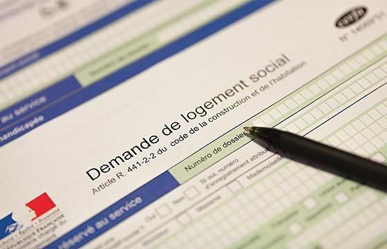 formulaire_demande_logement-2