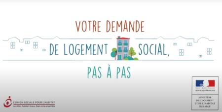 logement_social_pas_a_pas