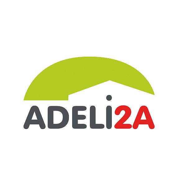 logo-adeli2a-centre