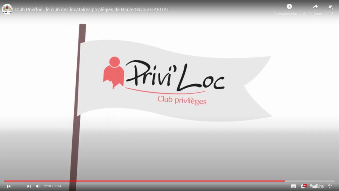privi_loc_video