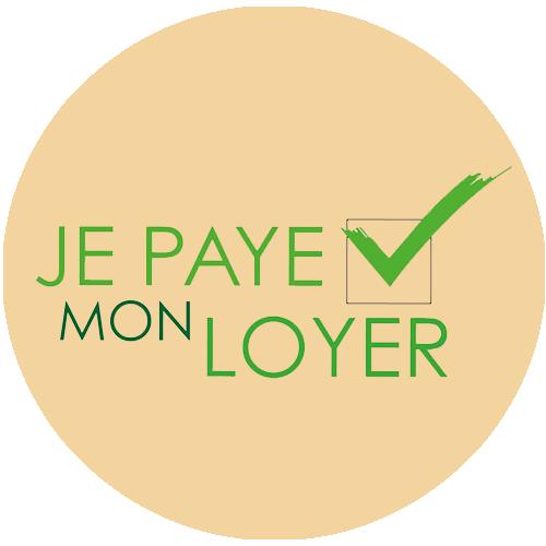 payer_loyer