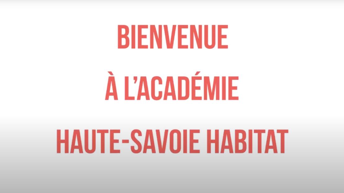academie_video
