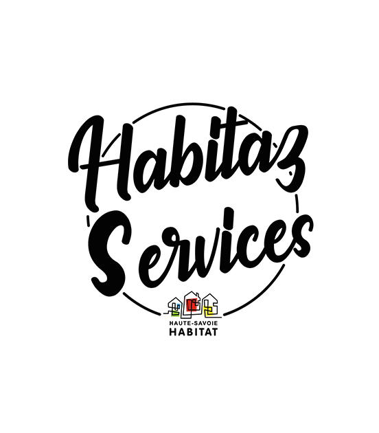 habitaz-services-web