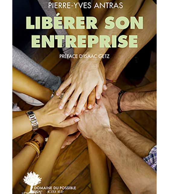 liberer_son_entreprise-web_2