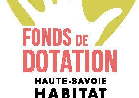 Fonds de dotation : chèques alimentaires