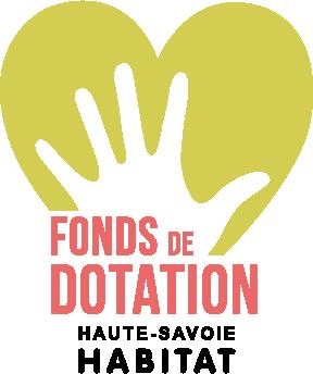 logo-fonds-dot