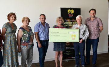 Fonds de dotation Haute-Savoie HABITAT
